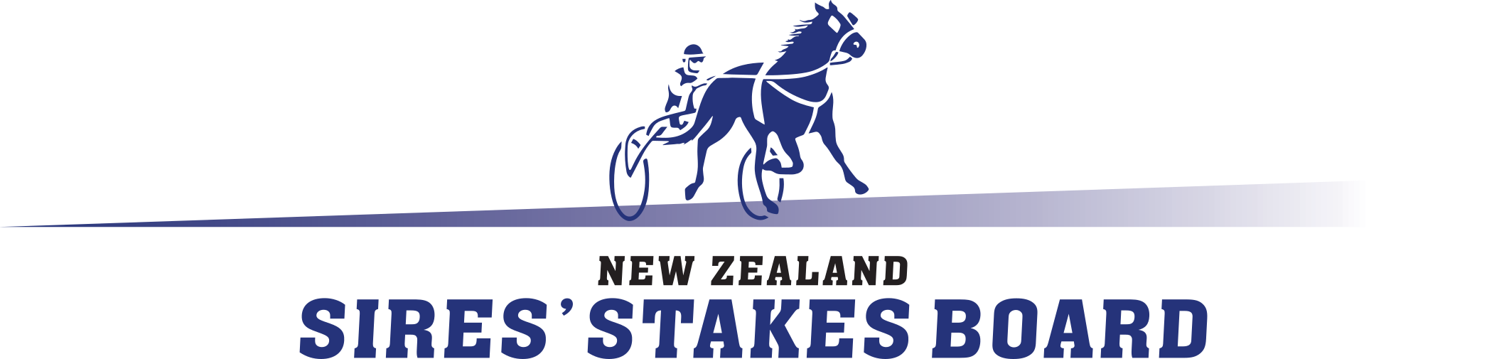 NZ Sires Stakes Board