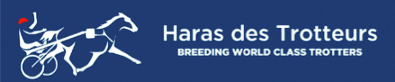 Haras des Trotteurs Logo Rectangle jpg