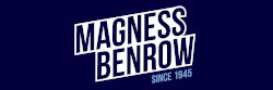 Magness Benrow Fillies